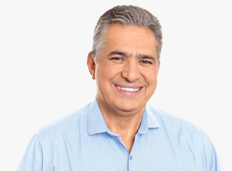Justiça manda soltar prefeito e secretário de Educação do Guarujá