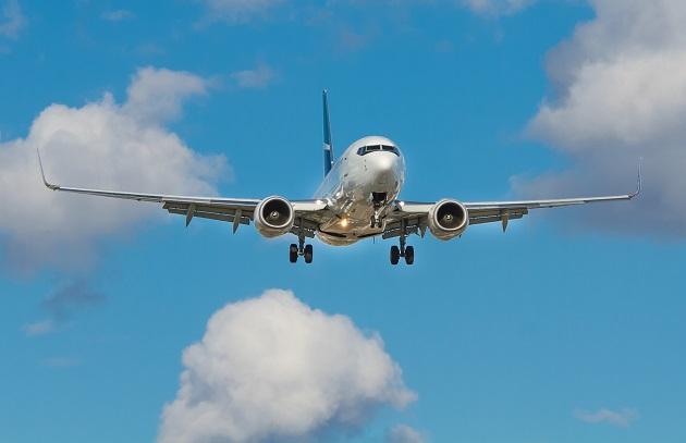 Companhia aérea americana cancela voos por falta de funcionários na pandemia
