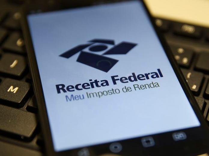 Receita Federal libera consulta ao segundo lote de restituições do IR