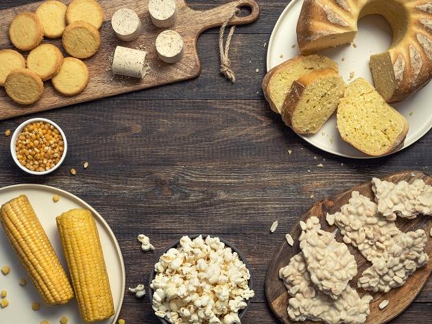 10 receitas de festa junina para um arraiá em casa