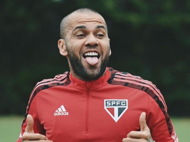 Flamengo e Liverpool mostram por que o São Paulo virou coadjuvante