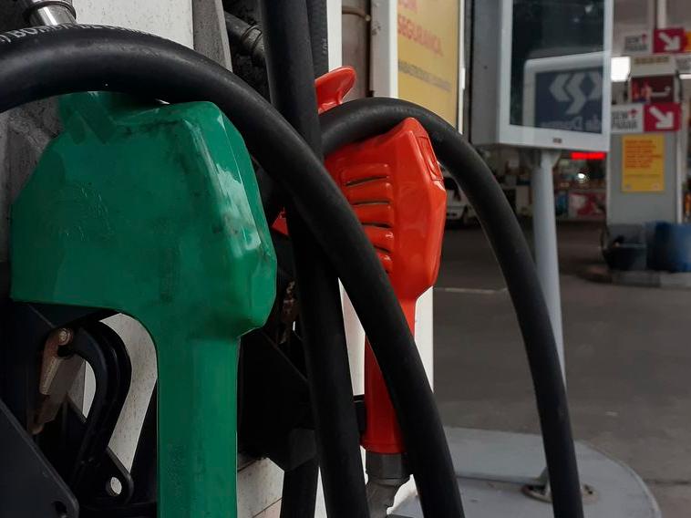 Abastecimento nos postos de gasolina de Minas Gerais deve ser normalizado em 24 horas