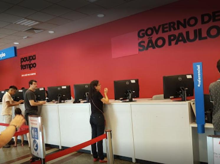 Vale Histórico vai ganhar um Hospital Regional e três unidades do Poupatempo