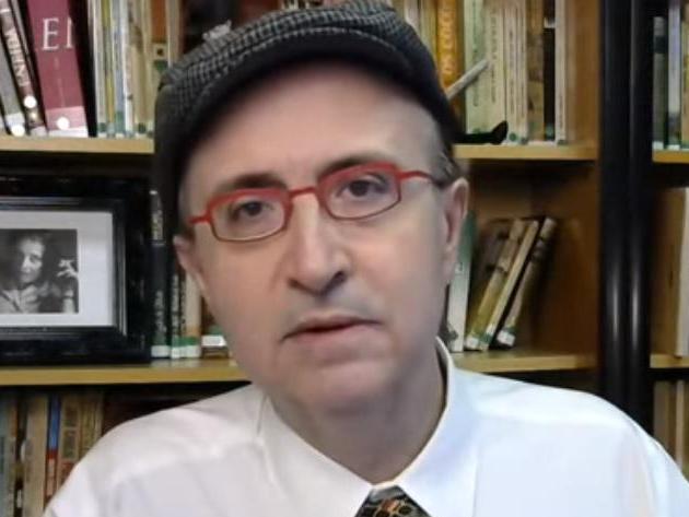 Reinaldo Azevedo critica a pressão para que Davi Alcolumbre marque a sabatina de André Mendonça, que foi indicado ao Supremo Tribunal Federal