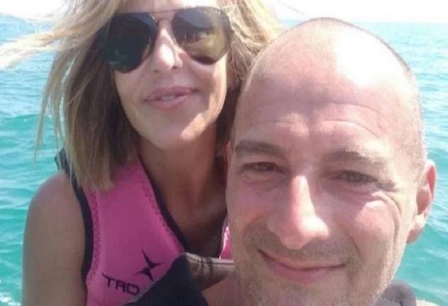 """Família de mulher desaparecida em Angra dos Reis é alvo de """"golpe do Pix"""""""