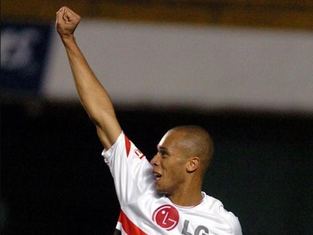 Miranda pode ser o trunfo do São Paulo para ser campeão novamente
