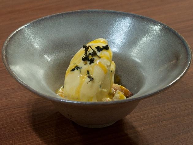 Sobremesa de tacacá, vaca atolada desconstruída e mais: 5 receitas brasileiras dignas de MasterChef