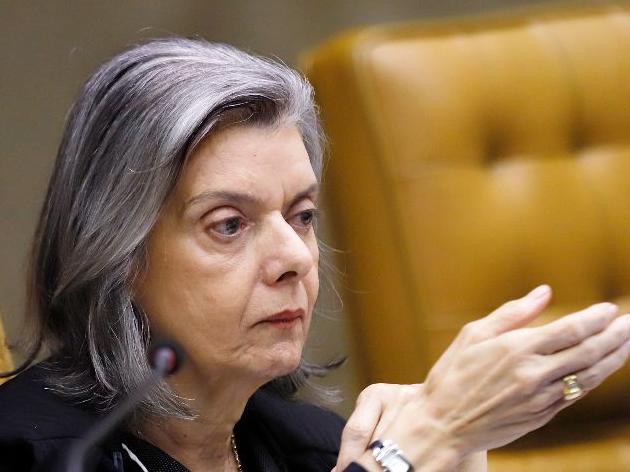 STF rejeita pedido para determinar análise de pedido de impeachment contra Bolsonaro
