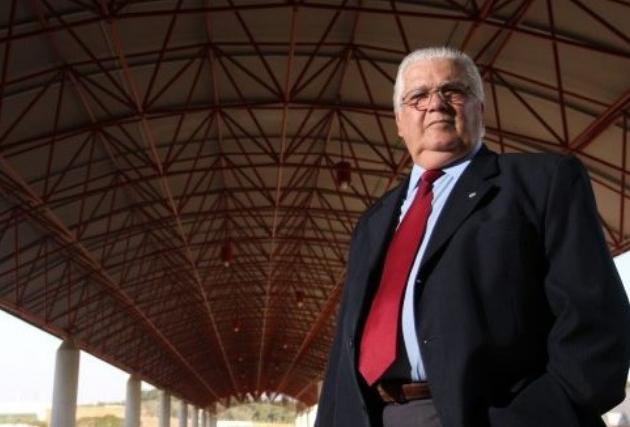 Morre aos 83 anos, Marco Antônio Raupp, ex-ministro da Ciência, Tecnologia e Inovação