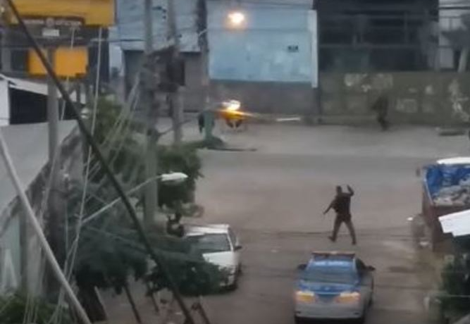 ONU pede investigação independente de ação policial que deixou 25 mortos no Rio
