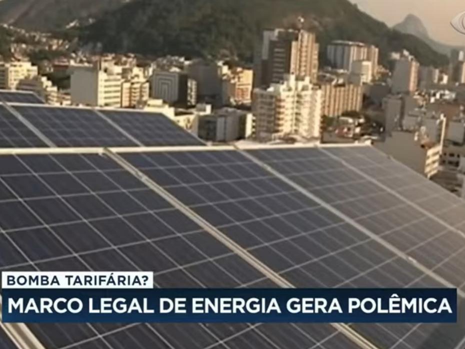 Revisão na concessão de subsídios de energia gera polêmica