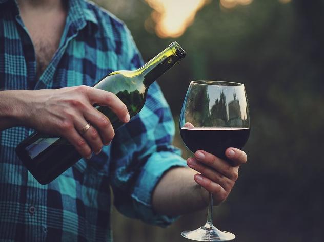 Procurando vinho com baixa graduação alcoólica? Aposte em rótulos dessas 4 regiões da Europa