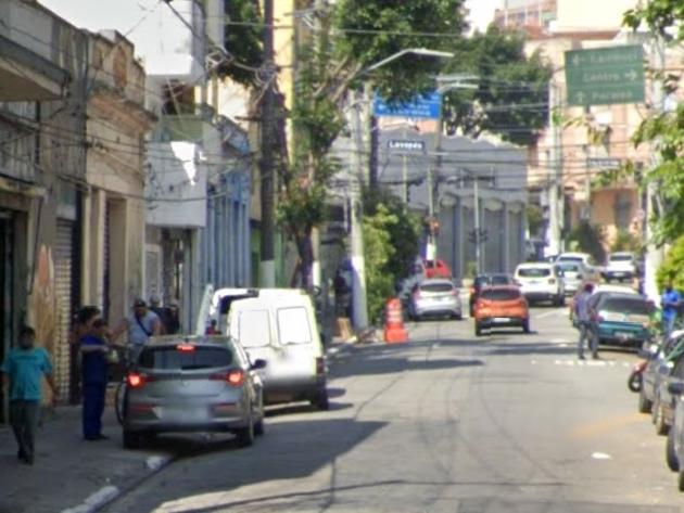 """PM prende suspeito e descobre """"Central do PIX"""" no Centro de São Paulo"""