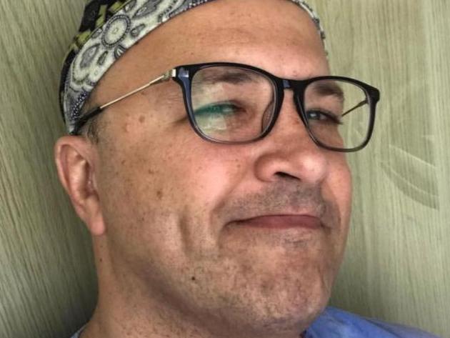 Cirurgião é preso por suspeita de abuso sexual contra mais de 80 mulheres no RS