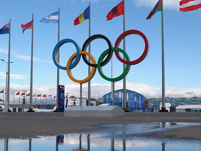Olimpíadas de Tóquio vão acontecer sem espectadores