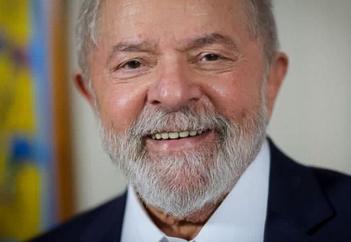 Gilmar Mendes decide estender suspeição de Moro contra Lula a todos os processos