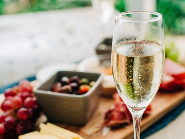 Ama vinho doce? Aposte nos rótulos produzidos pelo método Asti