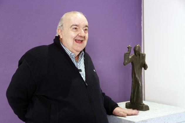 Rafael Greca, prefeito de Curitiba, sofre AVC e é internado