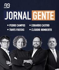 JORNAL GENTE