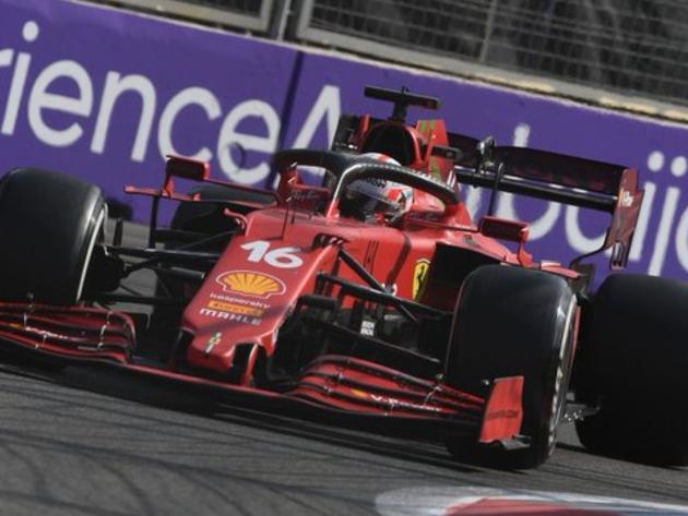F1: Ferrari mostra evolução após 2020 'muito complicado', avalia Massa