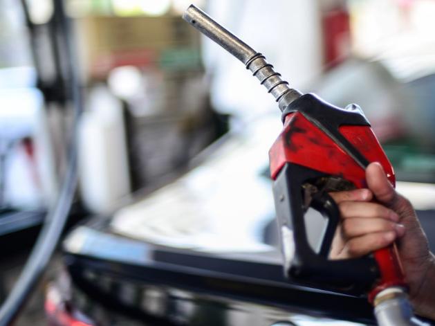 Petrobras anuncia novo aumento da gasolina e do diesel a partir desta terça