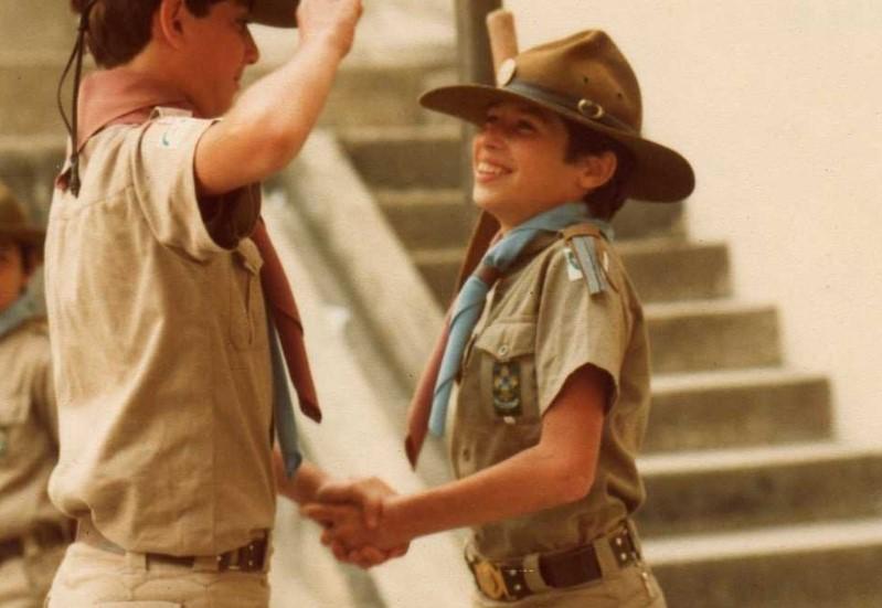 Caso Marco Aurélio: escavação em busca de escoteiro desaparecido em 1985 deve começar nesta quinta-feira