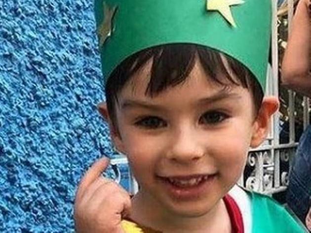 Caso Henry: em depoimento, faxineira estranhou quando menino saiu mancando de quarto