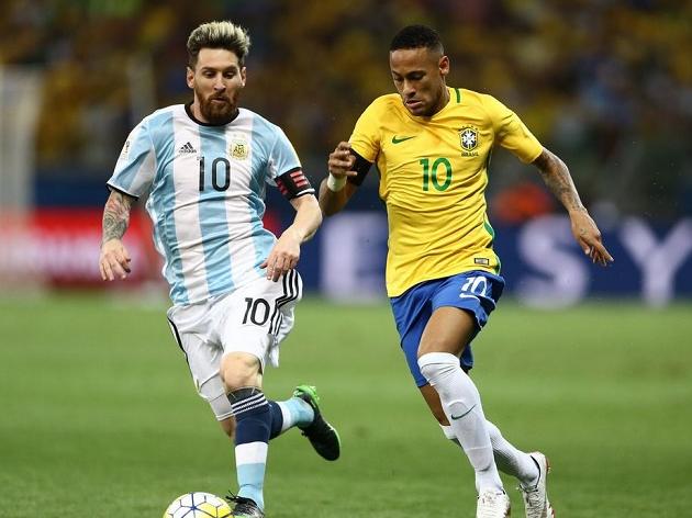 Brasil sobe para segundo no ranking da Fifa; Bélgica lidera