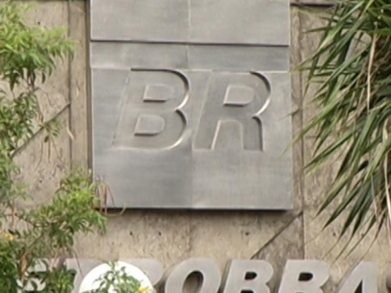 PF iniciou operação para investigar crimes contra a Petrobras