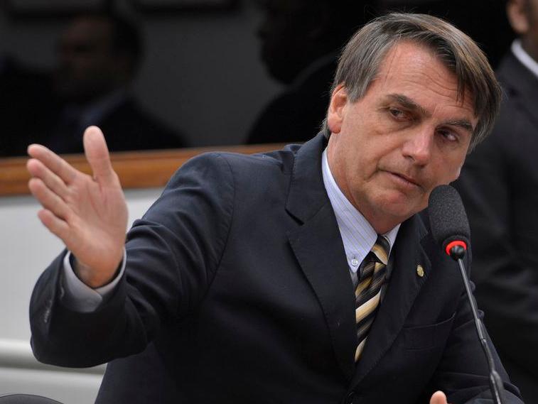70% dos brasileiros acreditam que há corrupção no governo Bolsonaro, segundo Datafolha