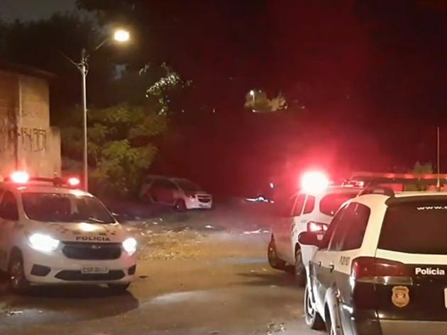 Adolescente é encontrada morta em Sapopemba, na zona leste de São Paulo