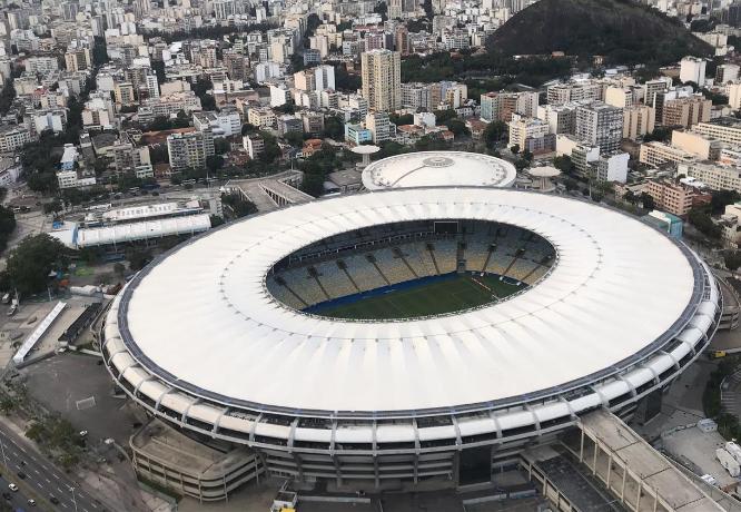Alerj aprova projeto que rebatiza Maracanã com nome de Pelé e gera críticas