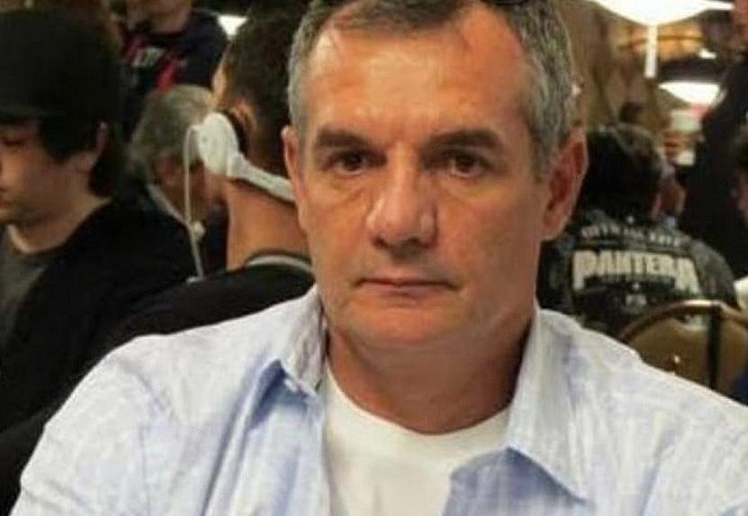 Homem denuncia esquema de grilagem e é assassinado na Bahi