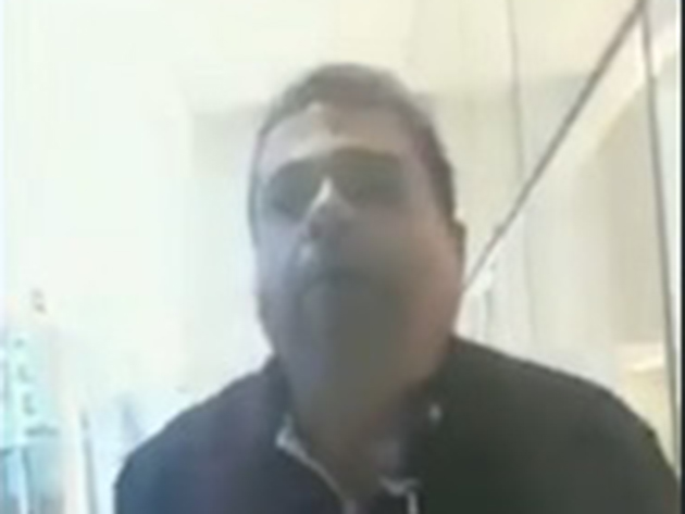 Morador é acusado de injúria racial contra porteira de edifício em Goiás
