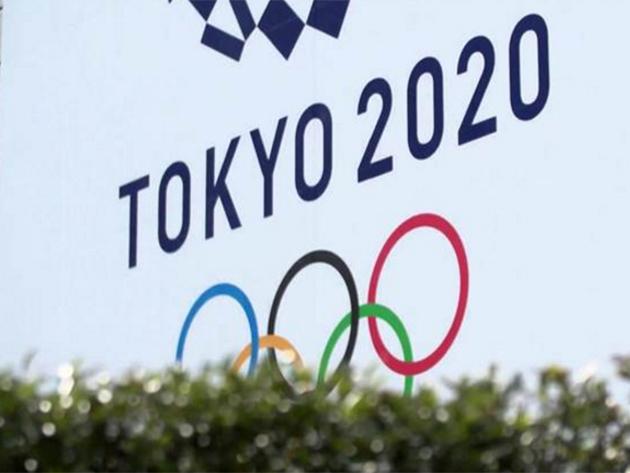 Petição que propõe cancelamento dos Jogos ganha força no Japão