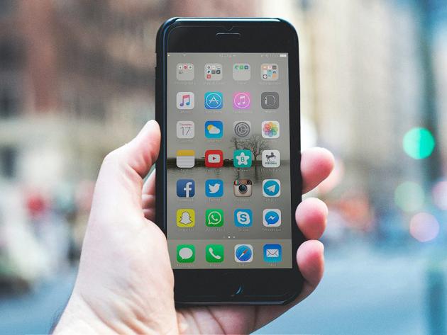 Empresa cria aplicativo que alerta usuário sobre termos racistas