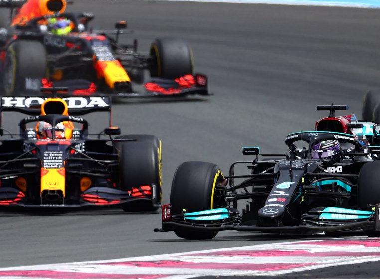 F1: onde assistir aos treinos e à corrida do Grande Prêmio da Hungria