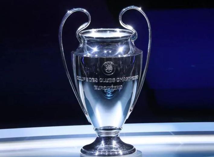 Nova Liga dos Campeões da Europa terá 100 jogos a mais; conheça o formato