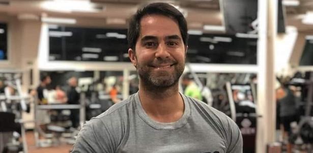 Luiz Megale: Espero que médico investigado no Egito melhore como pessoa, tal atitude não se faz