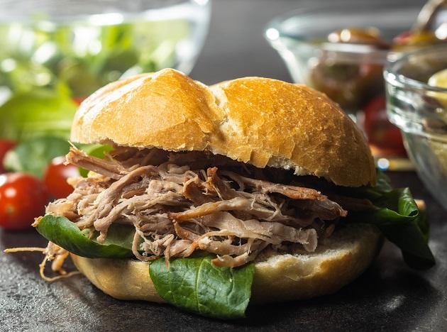 5 sanduíches fáceis de fazer e perfeitos para acompanhar o Pesadelo na Cozinha
