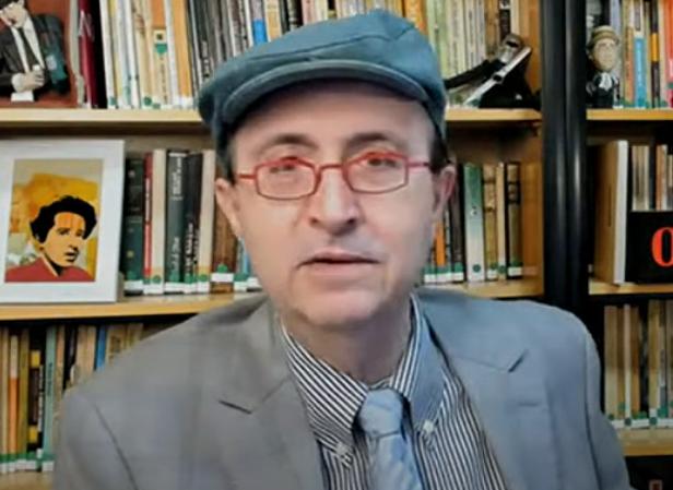 Reinaldo Azevedo: É mentira! Não há PEC nenhuma no Senado sobre voto impresso