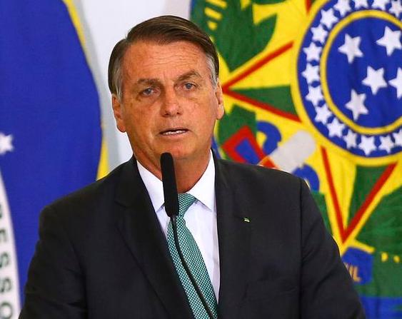 Seis em cada dez brasileiros dizem acreditar que a corrupção vai aumentar no Brasil