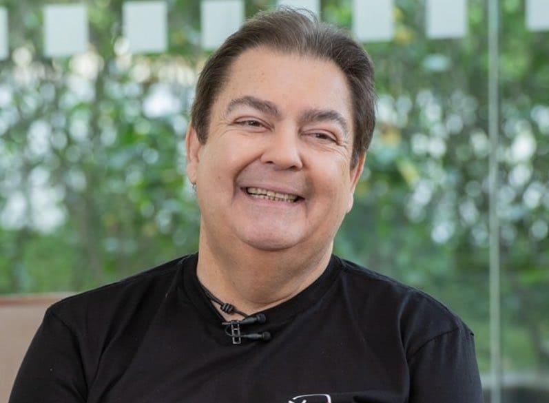 Saída de Faustão da Globo repercute: o que levou apresentador a não renovar o contrato?