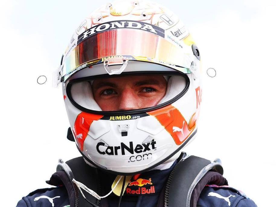 Verstappen tem performance impecável e dá o troco em Hamilton na Itália
