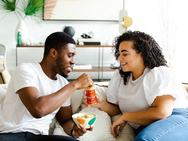Quais são os signos com mais disposição para romance? Descubra