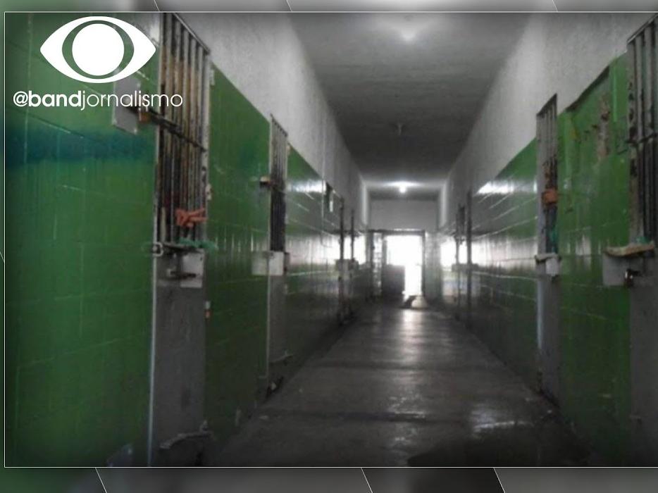 Suspeita de abuso sexual contra adolescentes afasta 5 servidores no Rio