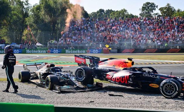 F1: como assistir ao vivo aos treinos e ao GP da Rússia na Band Vale