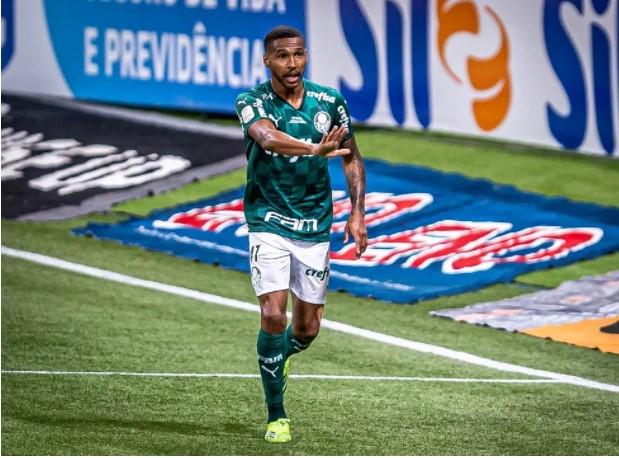 Palmeiras vence e garante vaga no 'mata' do Paulista; Santos evita rebaixamento