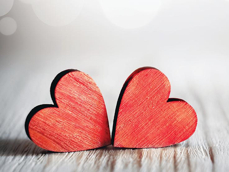 BandNews FM te ajuda a tornar o Dia dos Namorados uma data mais especial