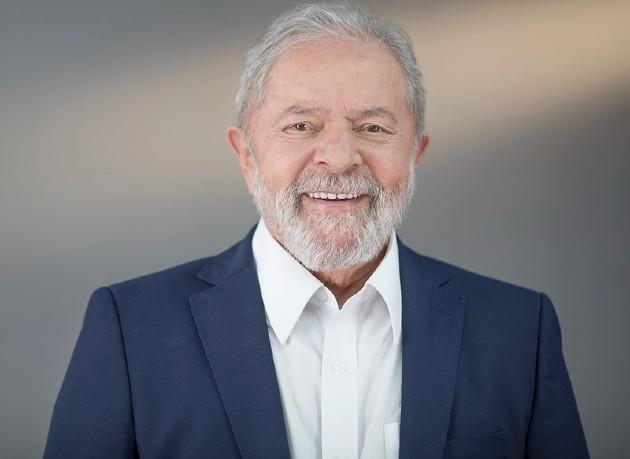 Fachin anula condenações de Lula na Lava Jato; petista volta a ser elegível